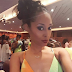 Meet Crystal Cunningham, Maje Ayida's Second Babymama That Toke Wrote About In Her Book