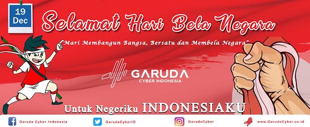 Download Free File PSD JPEG Desain Hari Bela Negara