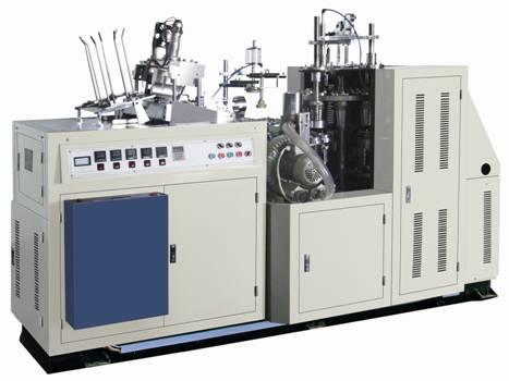 دراسة جدوى فكرة مشروع ماكينة الفاكيوم لتصنيع المنتجات البلاستيكية فى مصر 2020