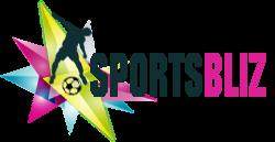 www.sportsbliz.com