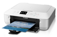Canon PIXMA inkjet multifunction printer  Canon Pixma MG5570 serial Drivers For Windows