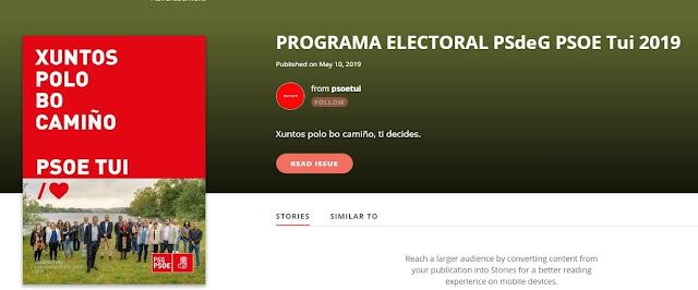 https://issuu.com/psoetui/docs/psoe_tui-programa_electoral_web_iss