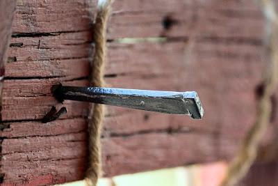 martelli e chiodi