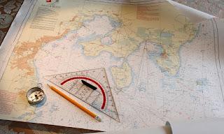 Organizzare un viaggio