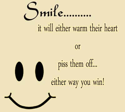 Cute Smile Quotes Top Ten | Cute Smile Quotes | images | Poetry Zone Cute Smile Quotes