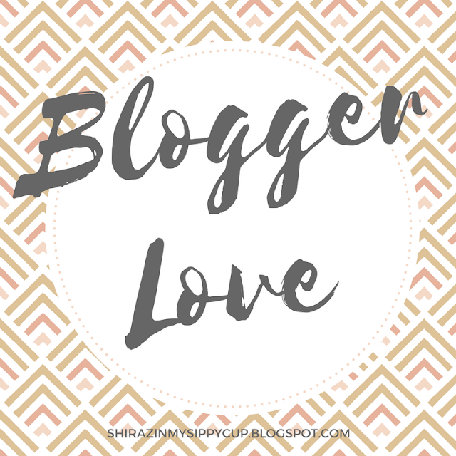 I've had the opportunity to read a lot of great posts this week that have kept me inspired and uplifted. I'm always amazed by the diversity and creative minds behind other bloggers and their work so today, I want to share a few posts that have spoken to me this week. I hope you enjoy them as much as I have.
