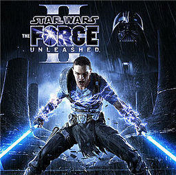 Download Star Wars The Force Unleashed II Full Version PC
