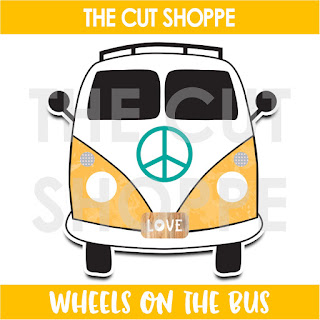 https://www.etsy.com/listing/609996462/wheels-on-the-bus?ref=shop_home_active_1