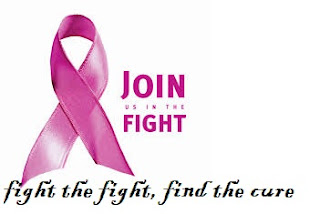 Breast cancer slogan for t-shirts
