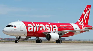 AirAsia,India,Offers,Flight,Tickets,Base,Fare,99