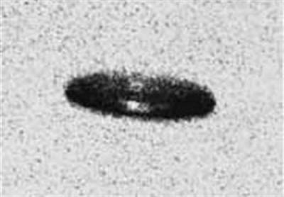 UFO Files franceses