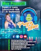 Periodista Dominicana Jacqueline Tineo lanza plataforma digital Pregón Latino Radio