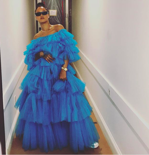some beautiful photos of Pop star  singer Rihanna
