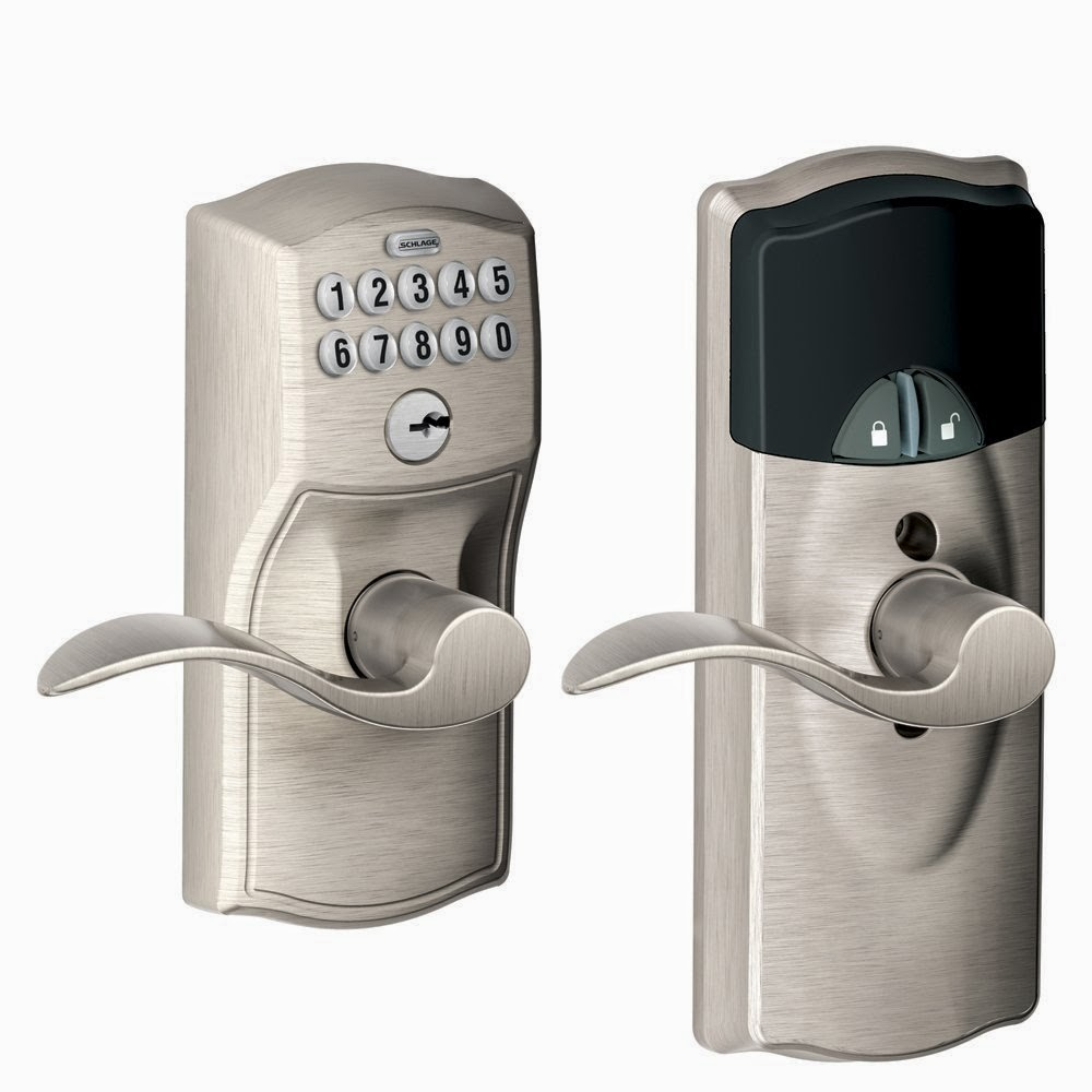 more haven door kwikset review lock and wireless august best smart locks
