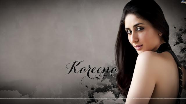 Kareena Kapoor Hot Sexy Photos and Videos ~ Bollywood Hollywood