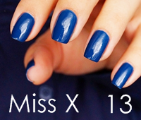 http://natalia-lily.blogspot.com/2013/11/miss-x-fashion-color-nr-13.html