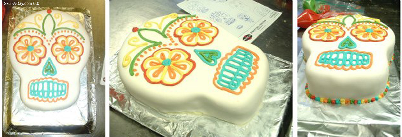 Co Op Cake Tins