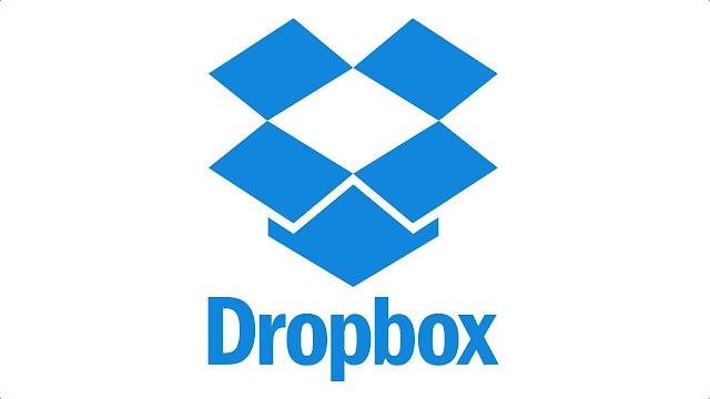 شرح بالصور كيفية تنزيل الملفات من موقع دروب بوكس Dropbox - موقع دروس4يو Dros4U