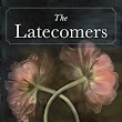 Cover Crush: The Latecomers by Helen Klein Ross