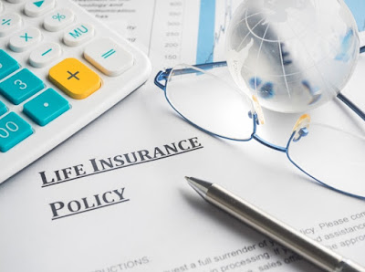 Crm Insurance Forest City Nc