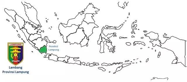 Jasa Pembicara Trainer Motivator di Bandar Lampung