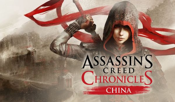 Assassins-Creed-Chronicles-China-Free-Download