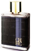 CH Men Grand Tour by Carolina Herrera