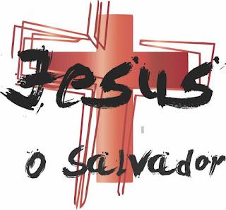 4e186ed8a Fábrica de Estampas Toppstamps: Estampas Evangélicas / Jesus ...
