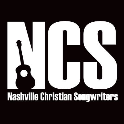 nashville christian singles Nashville christian singles has 546 members we are a group of active christian singles we may dine out or go hiking or have a bible study or a wide.