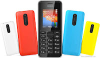Nokia 108(RM-944) Latest Flash File Free Download     If Your Mobile Phone auto Restart or logo show and hang any function is not show. need Flash your Mobile  Download Nokia 108 rm-844 latest flash file. Solve your nokia mobile Phone 108 (rm-944) flashing problem. Download this exe flash file just open this file select a folder unzip all file.. File Size : 3.66MB  Direct : Download Now OR Google Drive : Download linkIf Your Mobile Phone auto Restart or logo show and hang any function is not show.  need Flash your Mobile  Download Nokia 108 rm-844 latest flash file. Solve your nokia mobile Phone 108 (rm-944) flashing problem.   Download this exe flash file just open this file select a folder unzip all file.  File Size : 3.66MB Direct : Download Now OR Google Drive : Download link check your device hardware problem first then flash your call phone. if your device have any hardware related problem. you should fix it.   If Your Mobile Phone auto Restart or logo show and hang any function is not show.  need Flash your Mobile  Download Nokia 108 rm-844 latest flash file. Solve your nokia mobile Phone 108 (rm-944) flashing problem.   Download this exe flash file just open this file select a folder unzip all file.  File Size : 3.66MB Direct : Download Now OR Google Drive : Download link check your device Nokia 108 RM-944 hardware problem first then flash your call phone. if your device have any hardware related problem. you should fix it.   If Your Mobile Phone auto Restart, hang only show Nokia logo on screen device is freezing without any region. when you turn on your call phone only show Nokia logo on screen then stuck.  when you try make call your mobile is no response. if you open message option phone is turn off or stuck. if you want to fix this problem you need to flash or upgrade your phone firmware flash file.  Download this zip flash file. open this flash file select a folder unzip all files.  Before flash your Nokia 108 - RM-944 device at first backup your all of user data contact, message, music etc. After complete this flashing all data will be lost you can't recovery any user data.  Direct : Download link Here File Size : 3.66MB