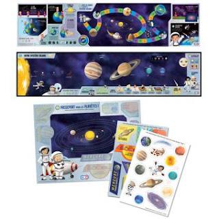 http://www.leapfrog.com/fr-fr/produits/mon-lecteur-leap/livres-et-cartes/systeme-solaire