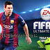 FIFA 15 Ultimate Team v1.7.0 Apk + Data Free