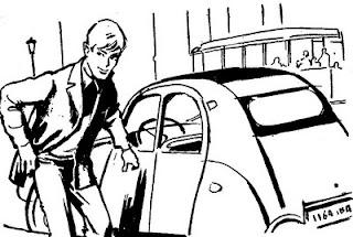 Langelot_voiture_Copier.jpg
