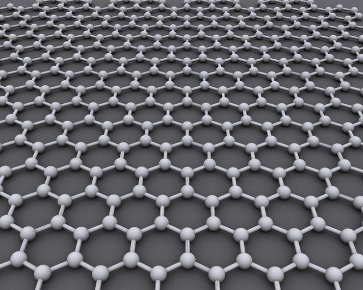 samsungun-yeni-pil-teknolojisi-grafen
