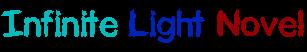 Infinite Light Novel