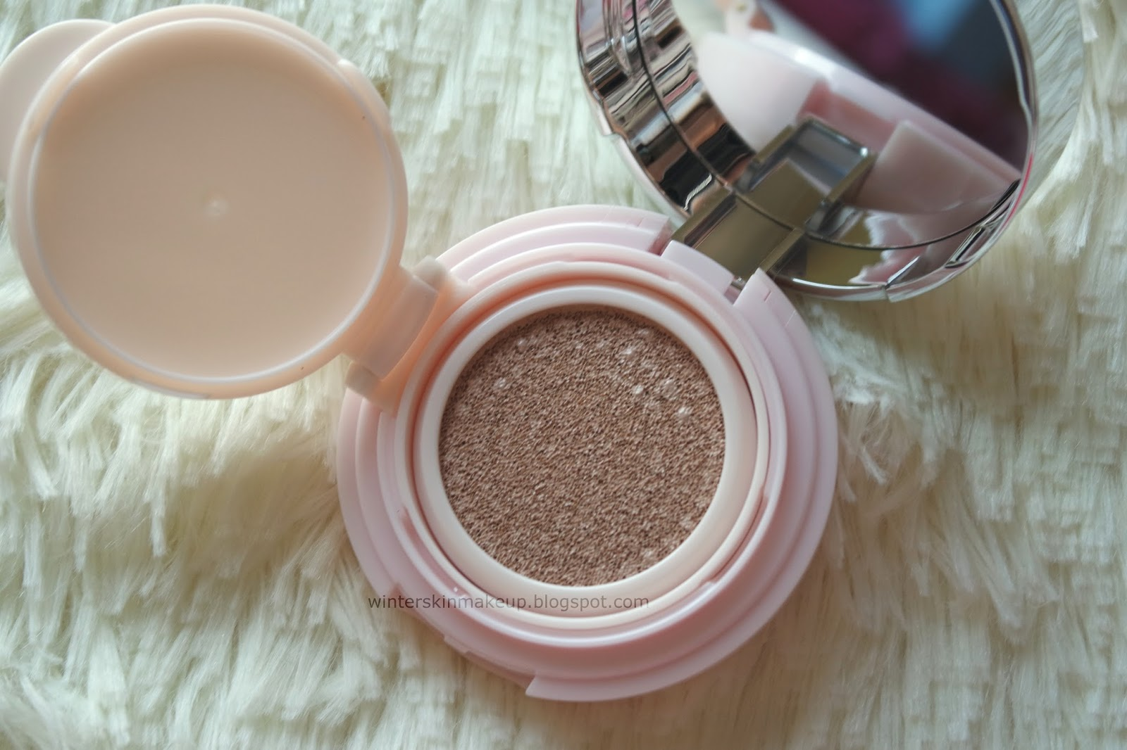 Laneige Cushion Highlighter