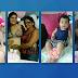 Tragédia: Correnteza arrasta carro e quatro pessoas da mesma família morrem afogadas