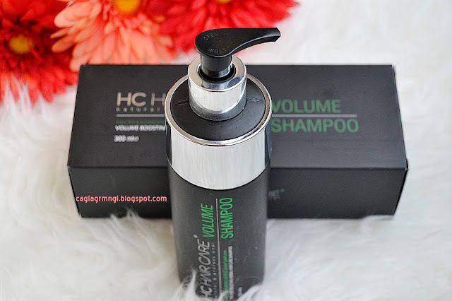 hc-hair-care-volume-shampoo