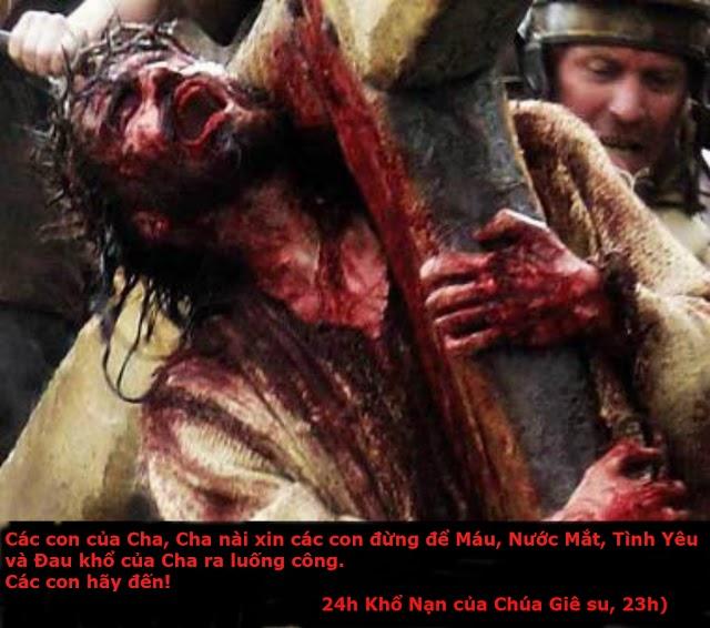 Lời mời gọi Hàng Giáo Sĩ: Hãy chuẩn bị đoàn chiên của Cha cho Cuộc Quang Lâm được chờ đợi từ lâu