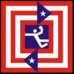 Nuevas autoridades en la Federación de Puerto Rico | Mundo Handball