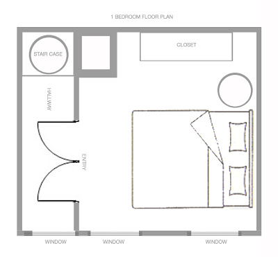 New Logo Newfeel B 16836 in addition Atlanta Log Home together with Aafda43b258b98b9 House Plans Designs Home Plans With Open Floor Plans in addition RoomLayout as well mercial Building Plans 2. on simple home floor plans