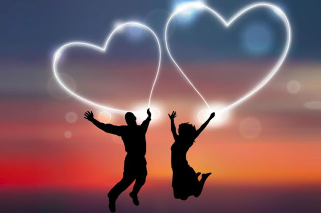 Λιγότερος ή περισσότερος δε γίνεσαι ποτέ για όσους σε αγάπησαν