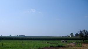 Cherry Crest Adventure Farm in Lancaster County