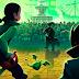 Conclusão da trilogia 'A Quase honrosa Liga de Piratas' chega em junho