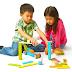 Inilah Permainan Anak Usia Dini yang Edukatif