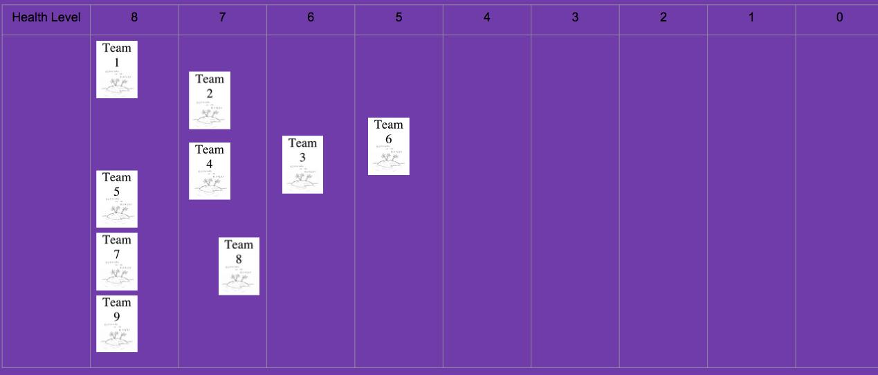 28+ [ Simplifying Radicals Worksheet Doc ]   simplifying ...