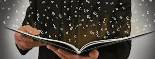 5 Estratégias para Facilitar a Leitura em Inglês
