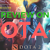 Review On - Dota 2 Most Popular Online Video Game - 2016.