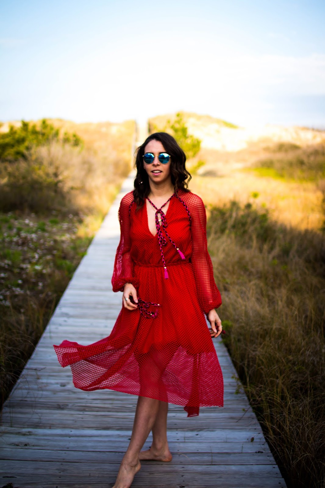 rent-the-runway-lorenzo-serafini-dress-style-dc-blogger-avizastyle-andrea-viza