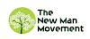 Join the New Man Movement